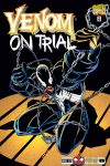 VENOM_ON_TRIAL_1997_1_jpg