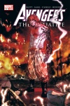 Avengers: The Initiative (2007) #11