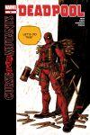 Deadpool (2008) #31