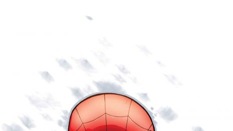 Amazing Spider-Man (2013) #6