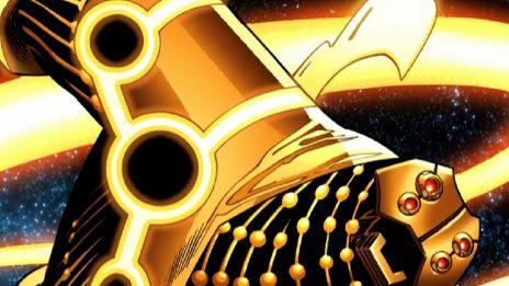 Marvel AR: Kieron Gillen Talks 451