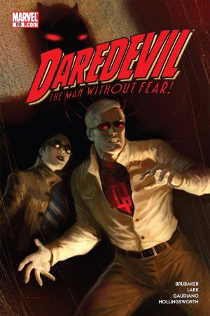 Daredevil (1998) #99