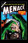Menace (1953) #11