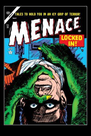 Menace #11