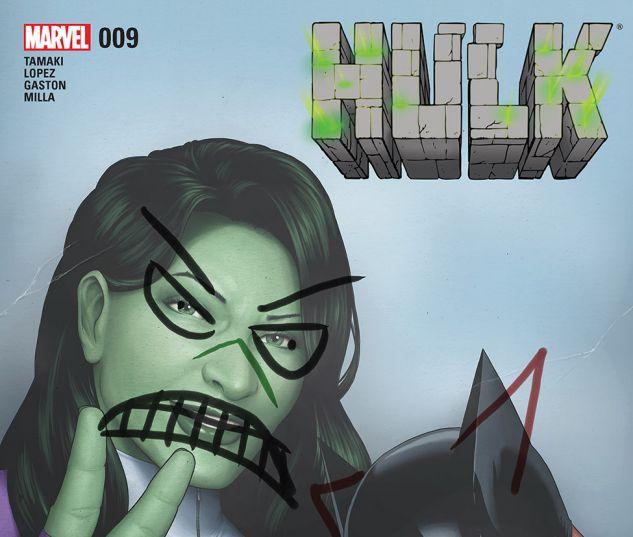 HULK2016009_DC11