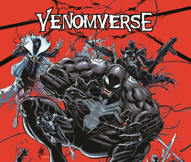 VENVERSETPB_cover