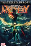 Journey Into Mystery (2011) #633