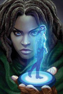Star Wars: Doctor Aphra #21