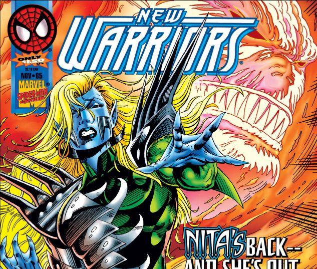 New_Warriors_1990_65