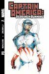Captain_America_Dead_Men_Running_2002_2