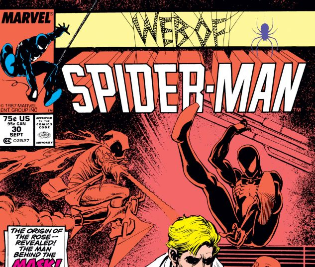 WEB_OF_SPIDER_MAN_1985_30_jpg