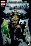 MARVEL_NEMESIS_THE_IMPERFECTS_2005_5_jpg
