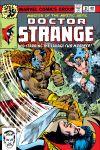 Doctor_Strange_31_jpg