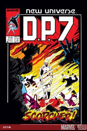 D. P. 7 #6