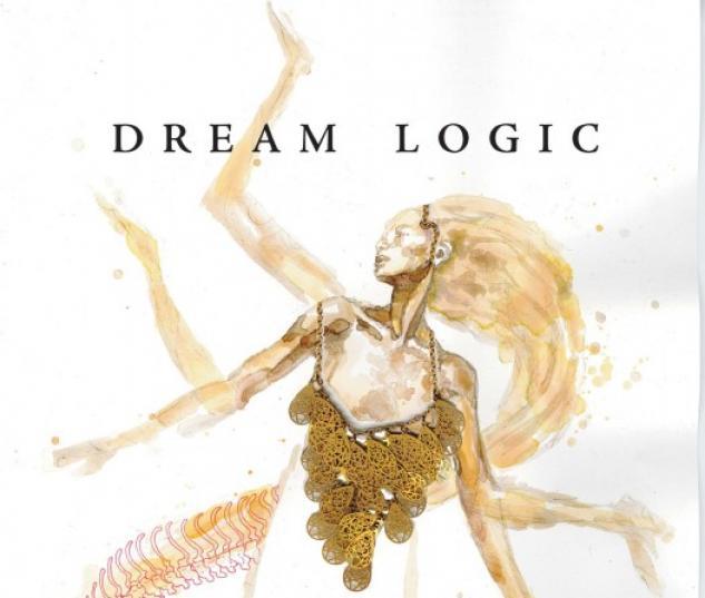 Dream Logic (2010) #2