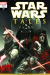 Star Wars Tales (1999) #17