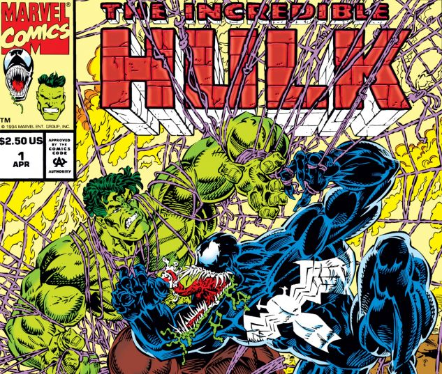 INCREDIBLE_HULK_VS_VENOM_1994_1