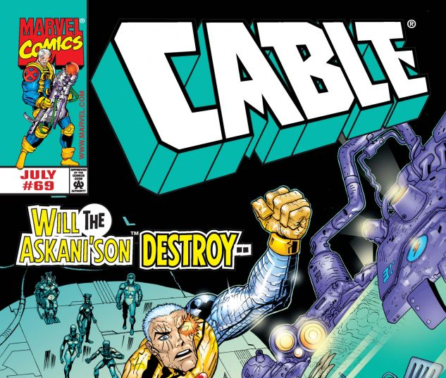 CABLE_1993_69
