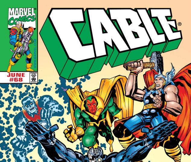 CABLE_1993_68
