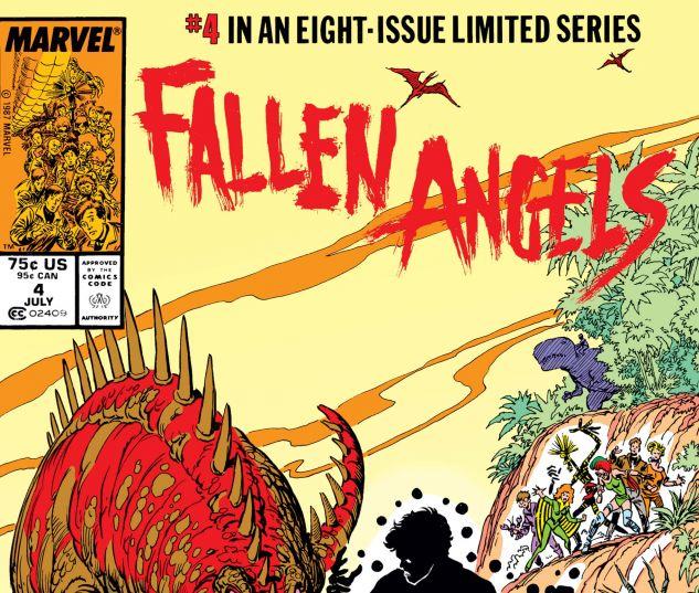FALLEN_ANGELS_1987_4
