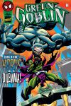 Green_Goblin_1995_2_jpg