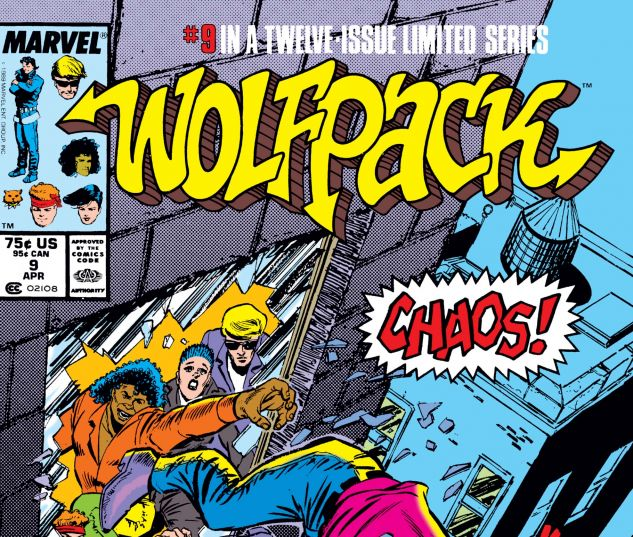 Wolfpack_1988_9_jpg