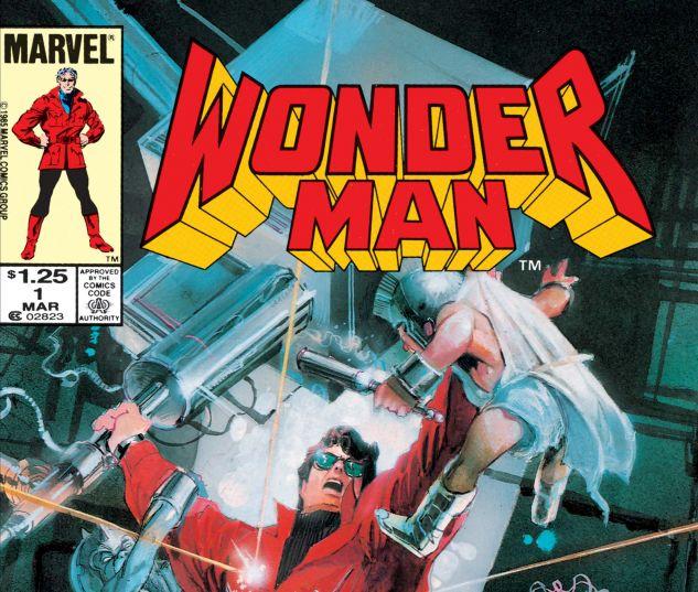 WONDER_MAN_1986_1_jpg