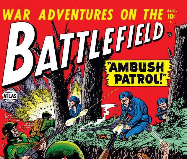 Battlefield_1952_3