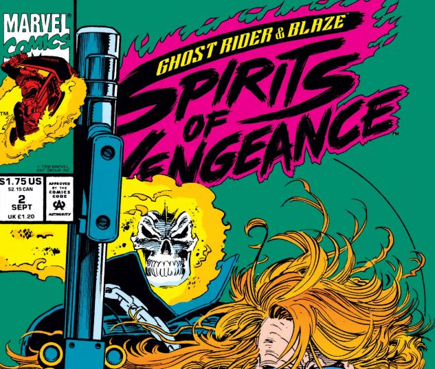 Ghost_Rider_Blaze_Spirits_of_Vengeance_1992_1994_2_jpg