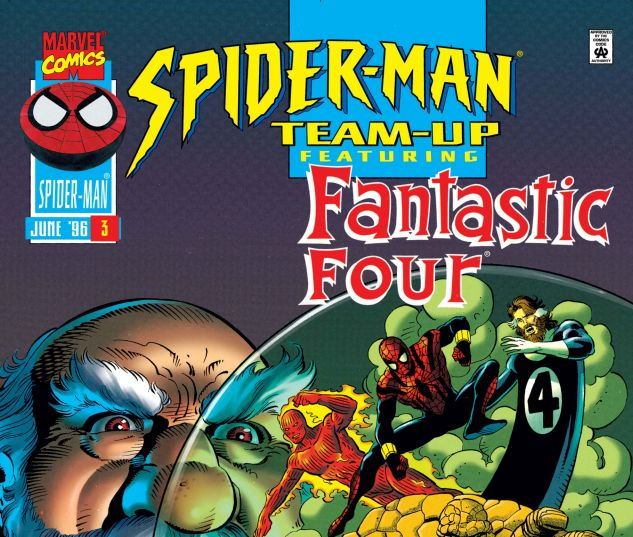 Spider_Man_Team_Up_1995_1997_3_jpg
