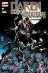 Daken: Dark Wolverine (2010) #7