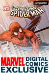 Amazing Spider-Man Digital (2009) #7