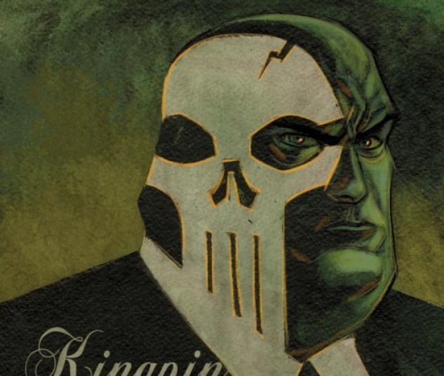 Punishermax (2009) #3