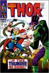 Thor #146