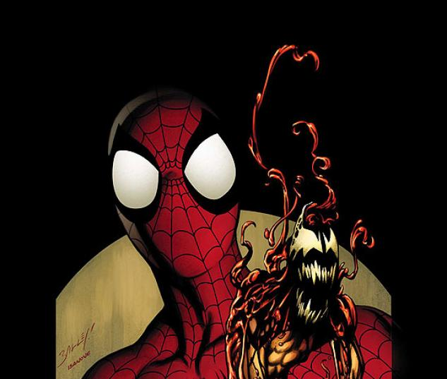 ULTIMATE SPIDER-MAN (2008) #101 COVER