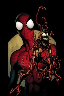 Ultimate Spider-Man (2000) #101