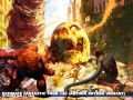 Ultimate Fantastic Four (2003) #30 Wallpaper