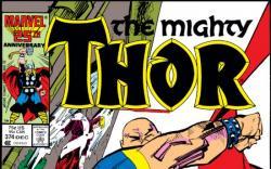 Thor #374