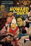 HOWARD THE DUCK 2 (WITH DIGITAL CODE)