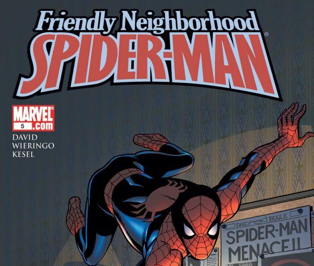 Friendly_Neighborhood_Spider_Man_5