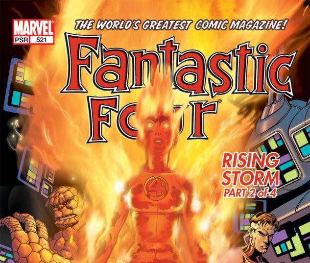 Fantastic_Four_1998_521