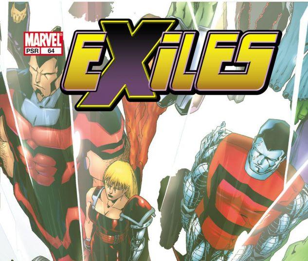 EXILES_2001_64