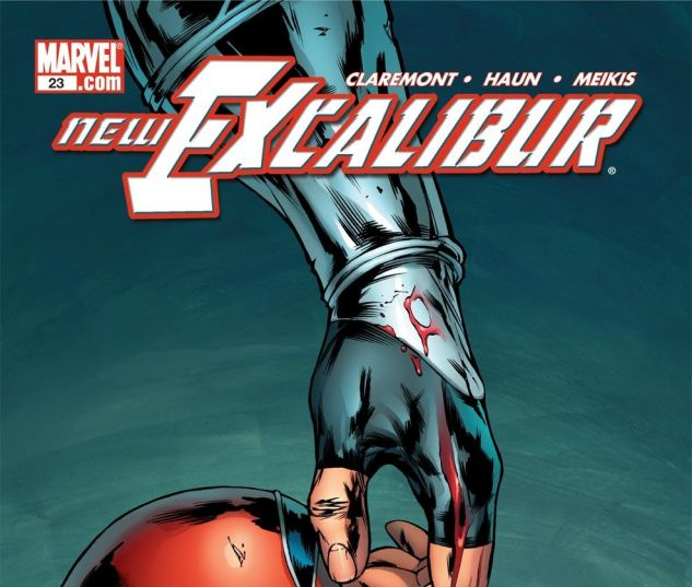 NEW_EXCALIBUR_2006_23