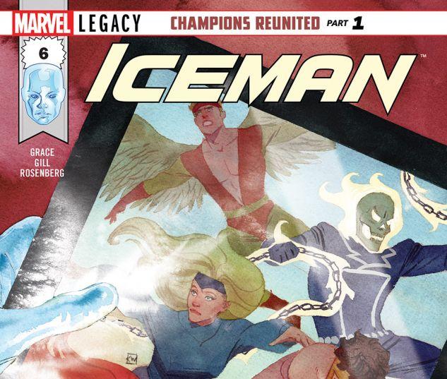 ICEMAN2017006_DC11