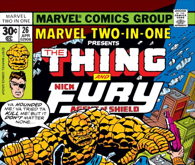 Marvel_Two_in_One_1974_26