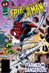 Peter_Parker_the_Spectacular_Spider_Man_1976_232