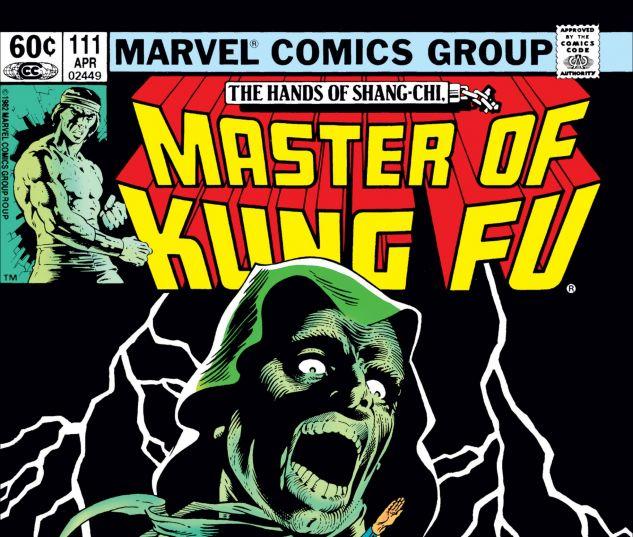 Master_of_Kung_Fu_1974_111_jpg