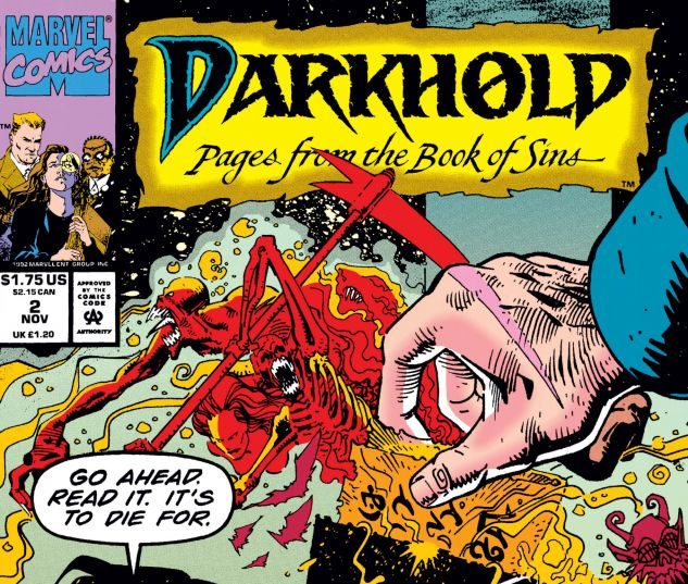 DARKHOLD_PAGES_FROM_THE_BOOK_OF_SINS_1992_2_jpg