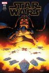 Star Wars (2015) #55