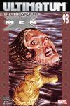 Ultimate X-Men (2001) #98